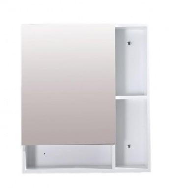 Огледален шкаф за баня Inter Ceramic