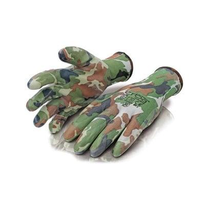 Градински ръкавици Erba