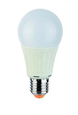 LED крушка 13.2W 6400K Globus Vito