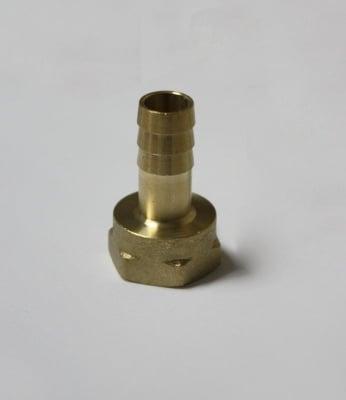 Щуцер 1/2 х 13 мм.