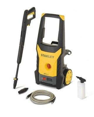 Водоструйка електрическа Stanley SXPW17E