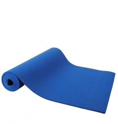 Постелка за йога Maxima 301010