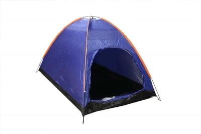 Палатка 5 места