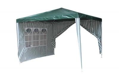 Страница за шатра - полиетилен