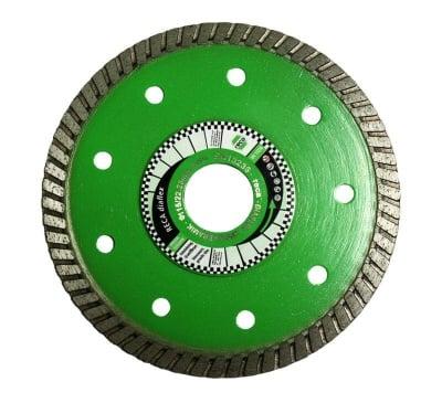 Диамантен диск Ф115 - Reca
