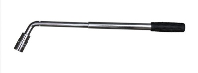 Телескопичен ключ за джанти 17,19 мм.