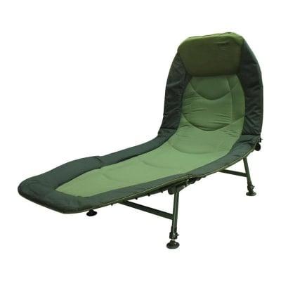Къмпинг легло Filstar FBC010