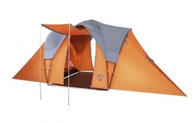 Шестместна палатка Bestway 68016