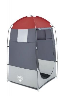 Палатка баня  68002 Bestway