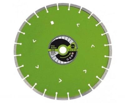 Диамантен диск Ф350 - Reca