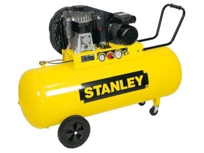 Компресор 200 л. B350/10/200 - Stanley