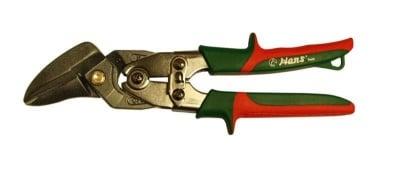 Ножица за ламарина Hans tool