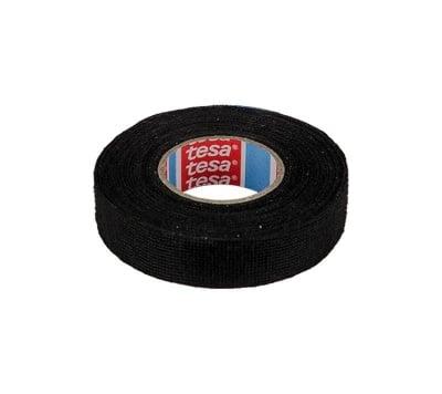 Текстилна лента за кабелни снопове - Magus
