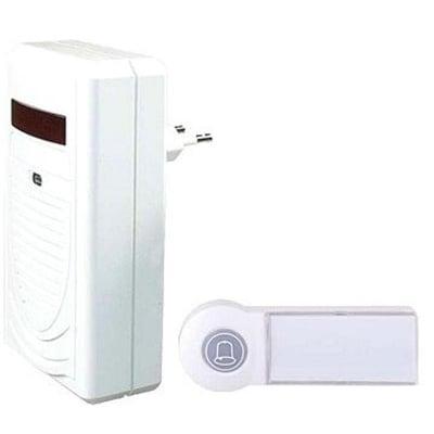 Безжичен звънец - EMOS