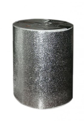 Самозалепваща хидроизолационна лента - Битуселф