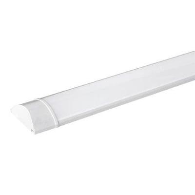 Линейно осветително тяло 36W 1200mm - UltraLux