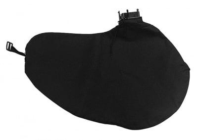 Торба за листосъбирач RAIDER RD-EBV04