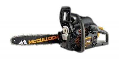 Моторен трион McCulloch CS42S-16