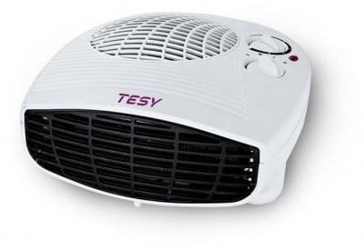 Вентилаторна печка HL 202 H Tesy