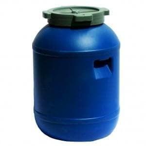 Бидон 485 литра