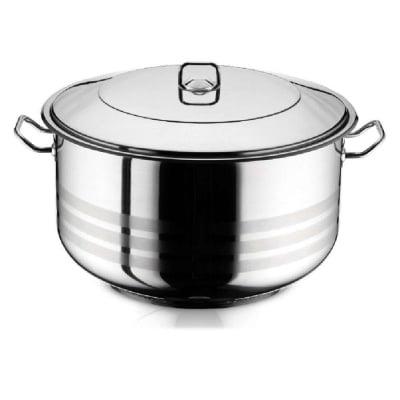 Тенджера Perfect Gastro 21.7 литра