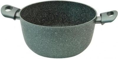 Тенджера Mineralia