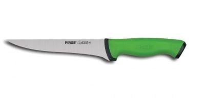 Нож за обезкостяване Pirge