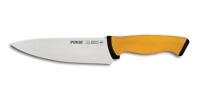 Готварски нож Pirge