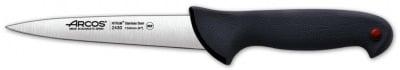 Професионален касапски нож Arcos