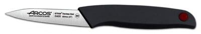 Нож за белене Arcos