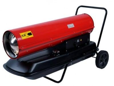 Нафтов калорифер Raider RD-DSH50