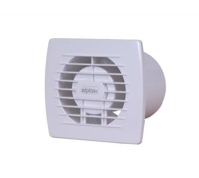 Вентилатор ELPLAST EOL B