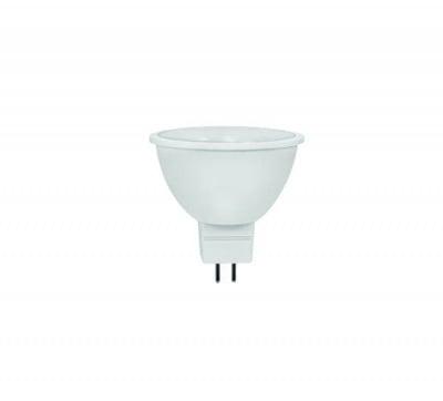 Диодна лампа BETA 3W Gx5.3