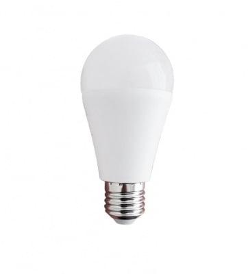 LED крушка OptiLED 16W E27 2700K
