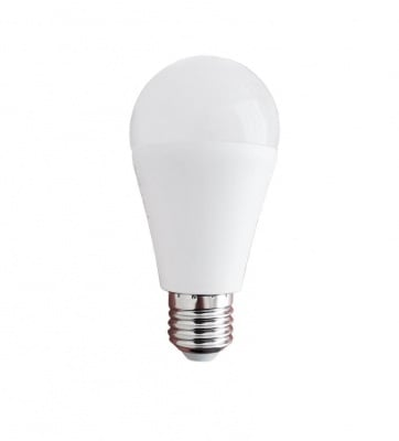 LED крушка OptiLED 16W E27 6400K