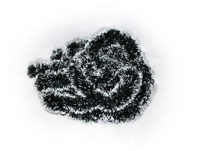 Гирлянд със заснежен ефект  ф11/2 м.