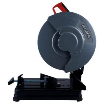 Циркуляр за метал Raider RD-CM06