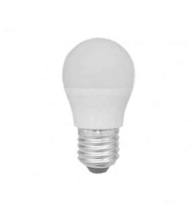 LED лампа 5.5 Vito