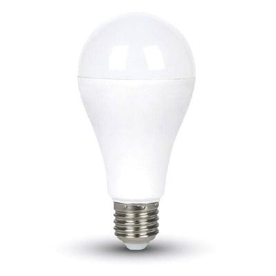 LED крушкa 17W Е27 2700K V-TAC