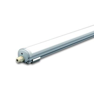 LED влагозащитено тяло 36W 120 см 4500K V-Tac