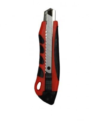 Нож за балатум  18 мм. 988