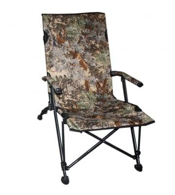 Сгъваем стол до 136 кг.