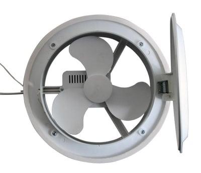Вентилатор VG 5.1