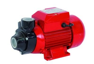 Водна помпа RAIDER RD-PK60