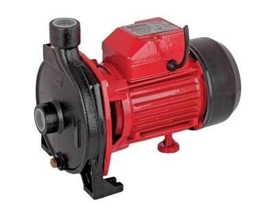 Водна помпа RAIDER RD-WP158