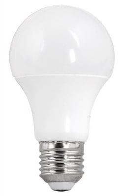 LED крушка 10W 4200К - UltraLux