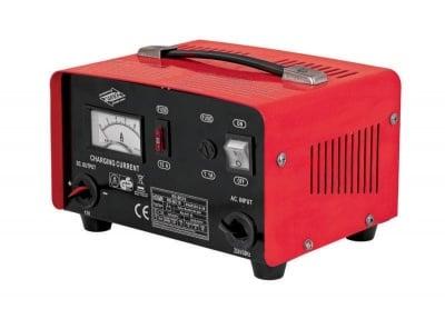 Зарядно за акумулатор RD-BC10 - Raider
