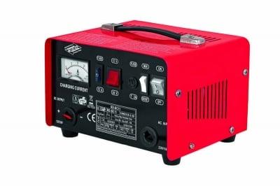 Зарядно устройство за акумулатор RAIDER RD-BC11