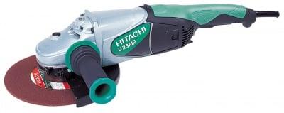 Ъглошлайф G 23MR - Hitachi