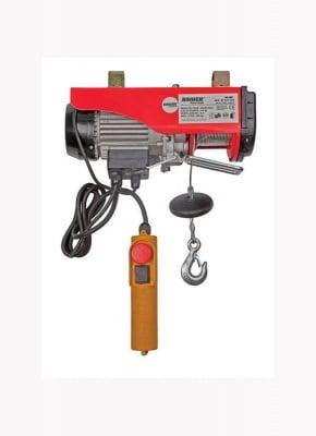 Лебедка електрическа RAIDER RD-EH02